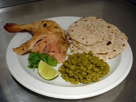 goan-chicken2